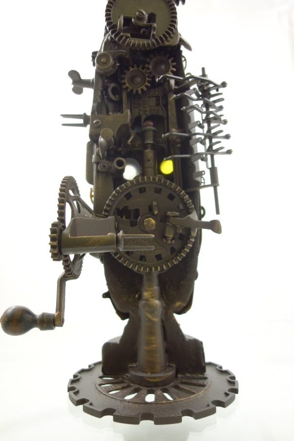 MechanicalBert-back