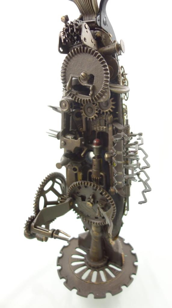 MechanicalBert-backangle