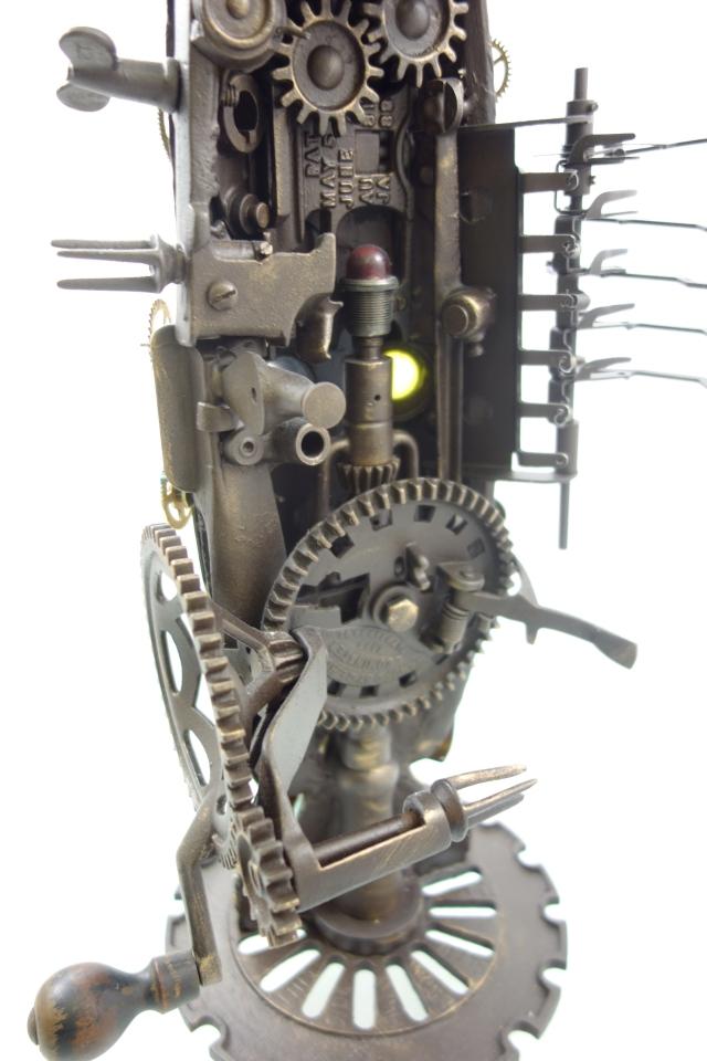 MechanicalBert-backclose