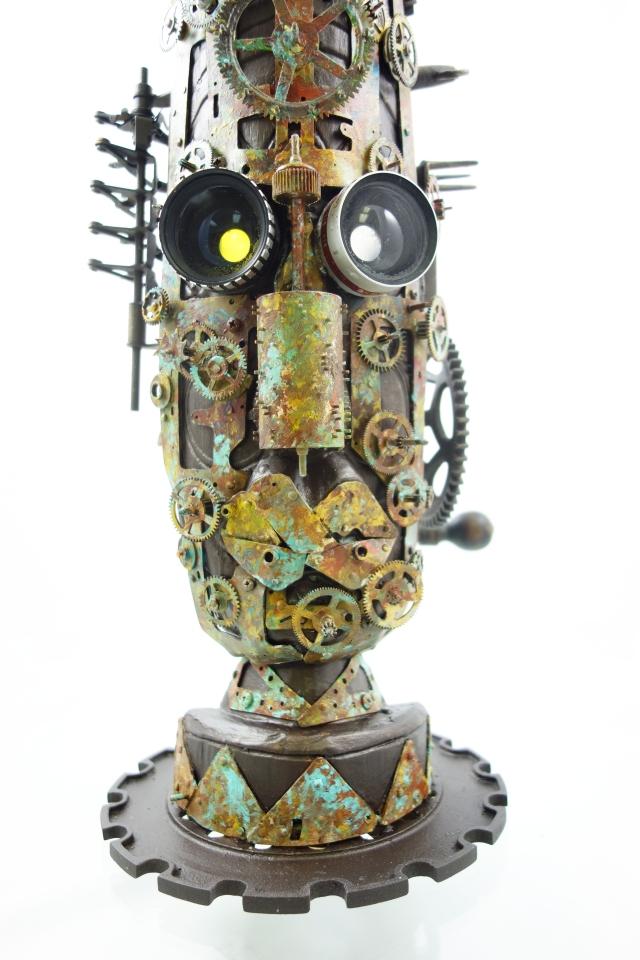 MechanicalBert-close