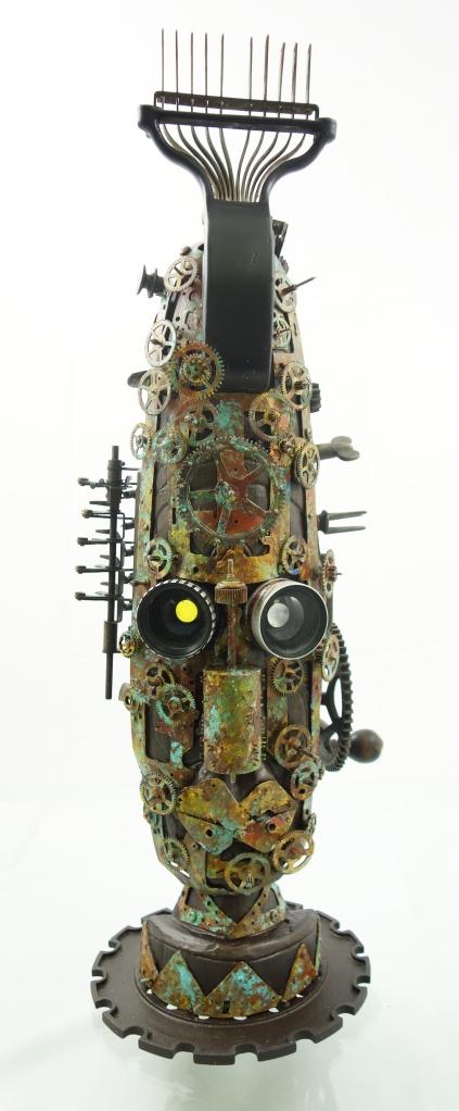MechanicalBert2