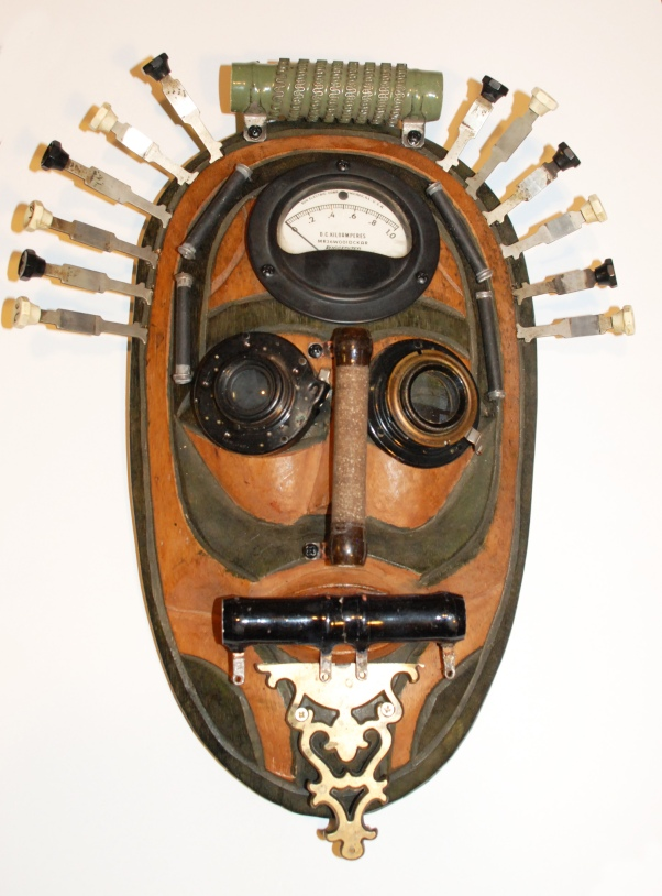 mask-arade2